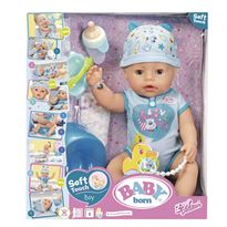 Baby born niño - 02519203(1)