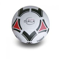 Balon dukla hot play 350g - 25200607