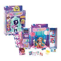 Hairdorables muñeca serie 1 - 23406416