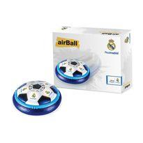 Airball madrid - 23315200
