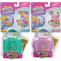 Shopkins lil secrets - 23405794(2)