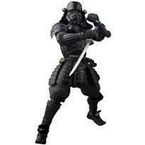 Shadowtrooper onmitsu ninja figura 17 cm star wars - 33105200