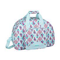 Bolsa deporte moos flamingo turquoise - 79133616