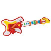 Rockstar guitar fisher price - 31002183