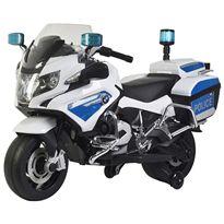 Moto bmw r1200 police 12v - 45304028