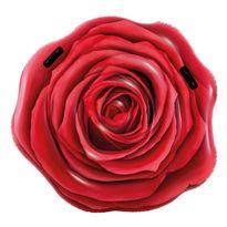 Colchoneta rosa 1,37x1,32 - 90758783