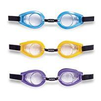 Gafas de natación 3-8 años (precio unidad) - 90755602