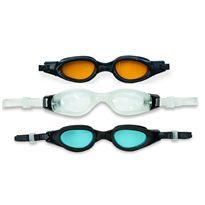 Gafas de natación pro master (precio unidad) - 90755692