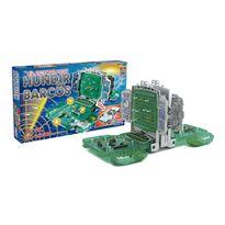 Hundir los barcos electronico - 12528004