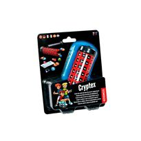 Kryptex candado - 04666523