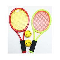 Set de tenis - 97200574