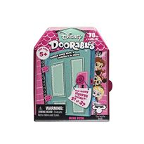 Doorables surprise - 13006194