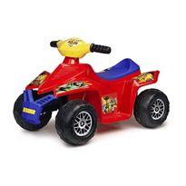 Quad toy story 6v. - 13006779