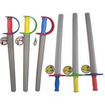 Espada foam (precio unidad) - 87820638