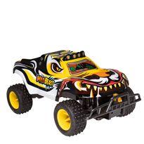 Wild beast radio control - 15480743(1)