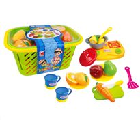 Accesorios de cocina - 97201267