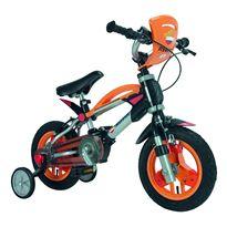 """Bicicleta 12"""" elite repsol"""