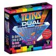 Tetris dual - 47261089