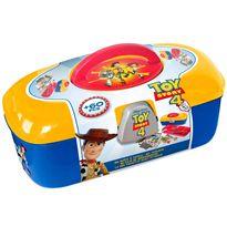 Caja actividades toy story 60 piezas - 50500146