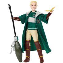 Draco malfoy quidditch - 24574485