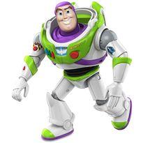 Toy story 4 figura básica buzz - 24575035