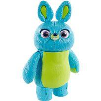 Toy story 4 figura básica bunny - 24575040