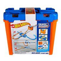 Hoy wheels stunt box - 24578584
