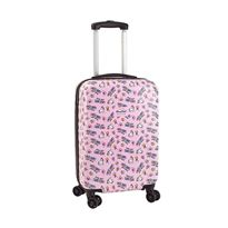 "Trolley cabina 20"" blackfit8 magical - 79135630"