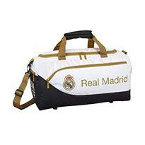 Bolsa deporte real madrid 1ª equip. 19/2 - 79135208