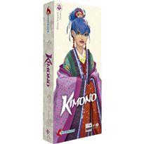 Kimono - 33121895