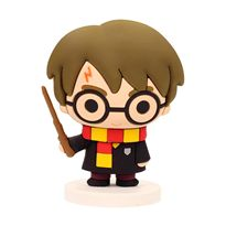 Harry potter mini figura - 33122308
