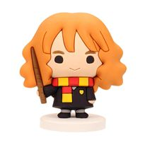 Hermione mini fig. harry potter - 33122313