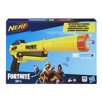 Nerf fortnite - 25560620