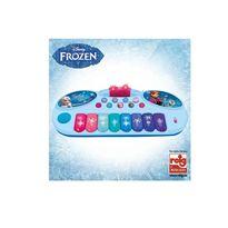 Organo electronico frozen - 31005390