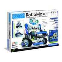 Robomaker starter set - 06655331