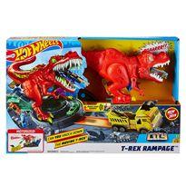 T-rex rampage - 24576256