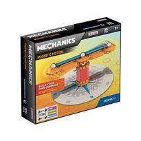 Geomag mechanics magnetic motion 35 - 23300770