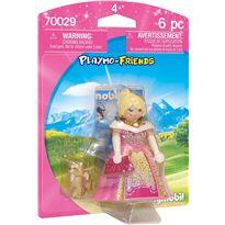 Princesa - 30070029