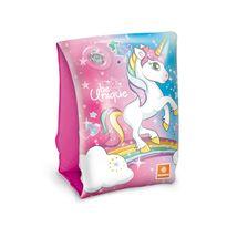 Manguitos de unicornio - 25216777