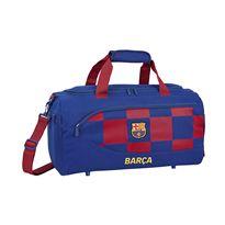 Bolsa deporte f.c.barcelona 1ª equip. 19 - 79134971