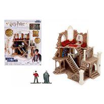 Harry potter- torre de gryffindor c/2 fig 30 cm - 33385001(2)