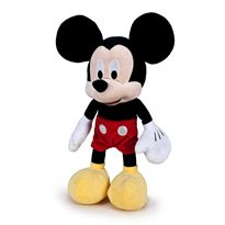 Mickey club house 43cm - 13024807