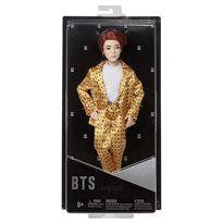 Bts jungkook - 24582371