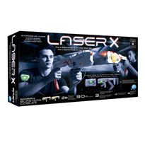 Pistola laser doble - 30541938