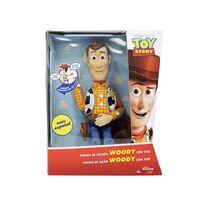 Woody con voz - 03504071