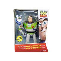 Buzz lightyear con voz - 03504070