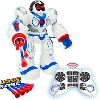 Trooper bot - 15430039