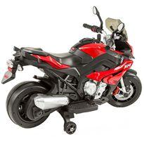Moto bmw trail 12 v. - 45304019