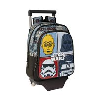 "Moch 524+carro 705 star wars ""astro"" - 79135407"