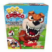Roco croco - 14731033
